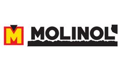 molinol