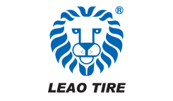 leao-tires