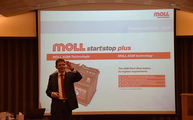 MOLL Joint Presentation