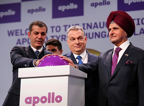 apollo-execs-hungarian-pm-christen-apollo-plant
