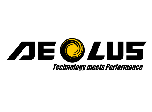 Aeolus seeks to raise $840M for Pirelli deal