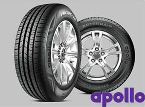 apollo-tyres-increases-net-sales-by-11-pc