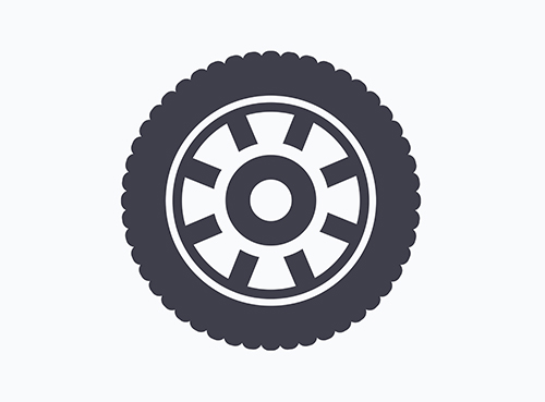 tyre-rotation